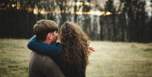 Beziehungs Tipps