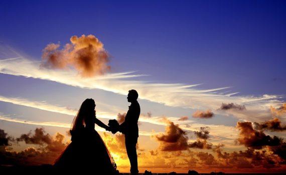 Beziehung und Partnerschaft