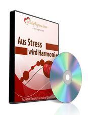 Produktbild Aus Stress wird Harmonie