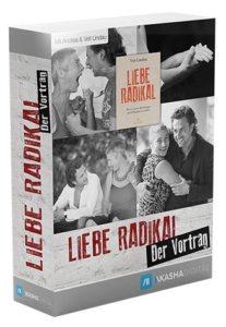 Produktbild Liebe Radikal
